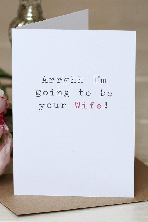 Wishlist Wednesday: Quirky Card Stash