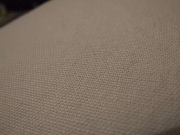 Cushion01 (1)