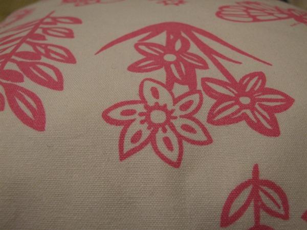 Cushion01 (3)