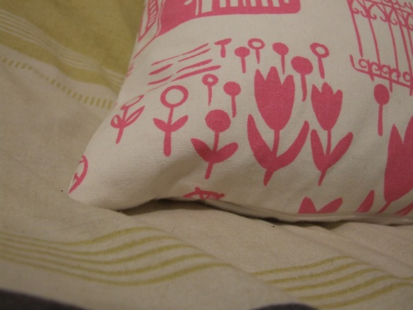 Cushion01 (5)