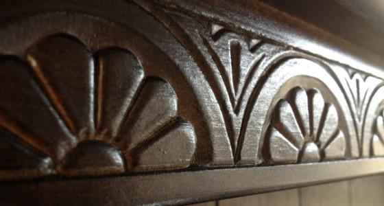 dresser restoration 03