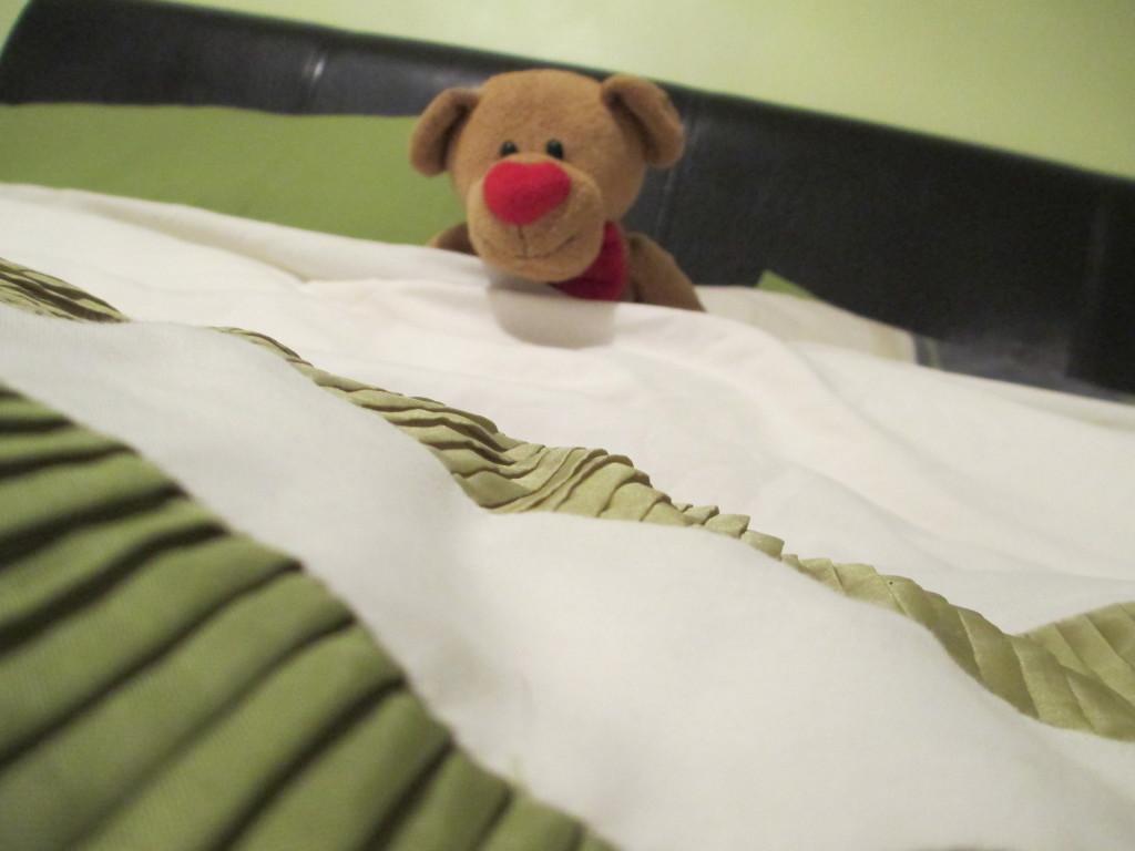 Fine Bedding 03