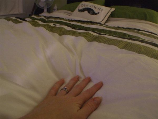 Fine Bedding 04