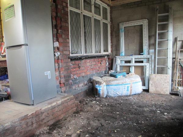 kitchen 08
