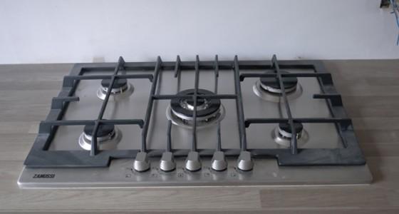 kitchen hob 02
