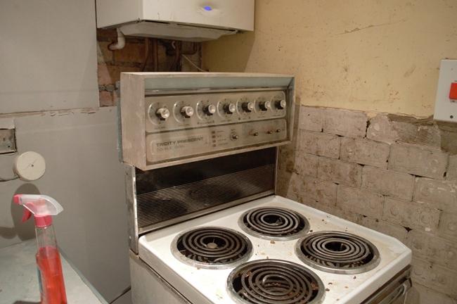 kitchen hobs 06