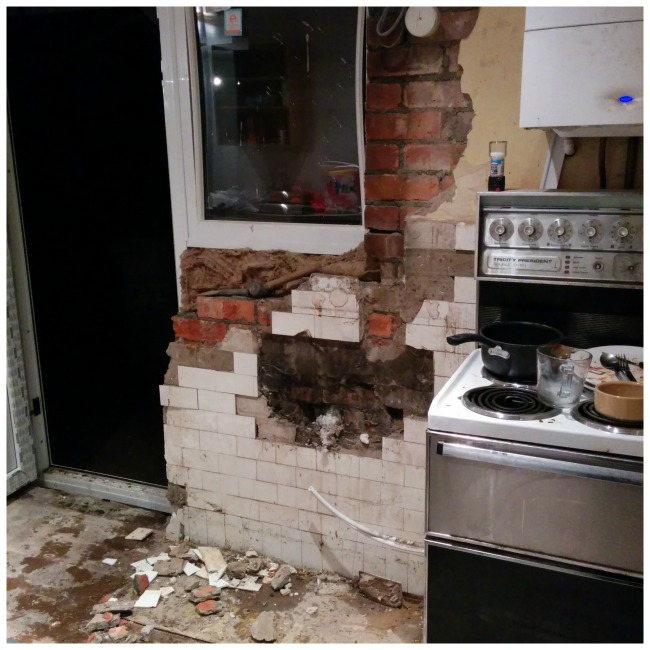 kitchen sink  02