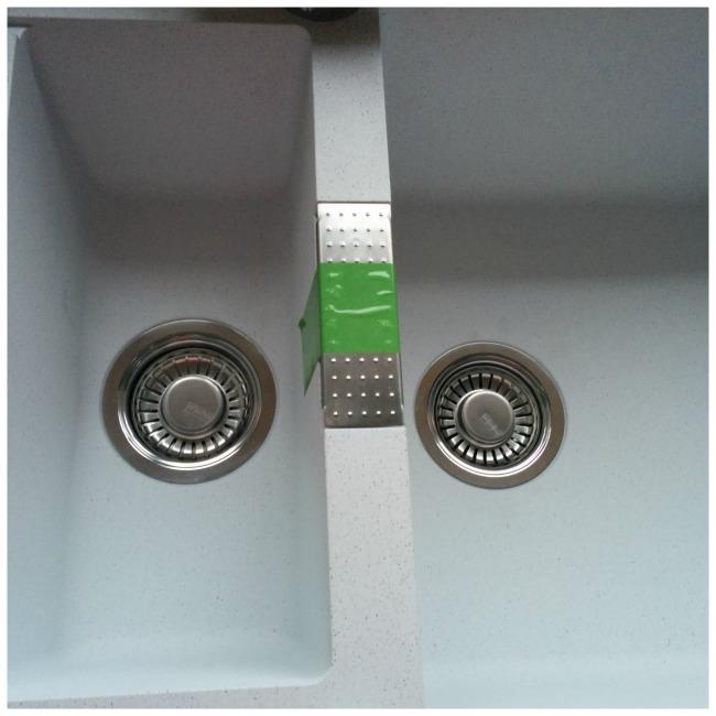 kitchen sink 04