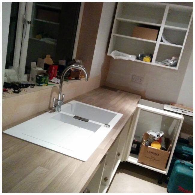 kitchen sink 06