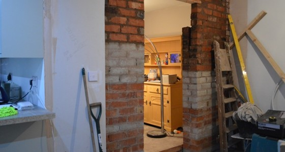 kitchen wall 04