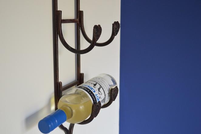 metal wine rack 01
