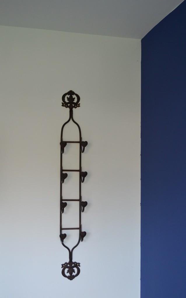 metal wine rack 05