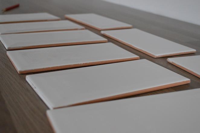 tiling 01