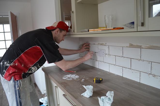 tiling 03