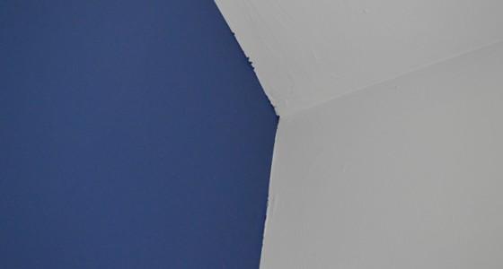 Craig Rose Pantry White 03