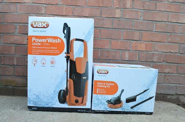 power wash driveway 04
