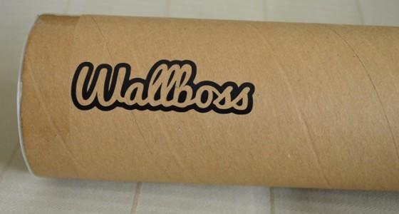 wallboss 02