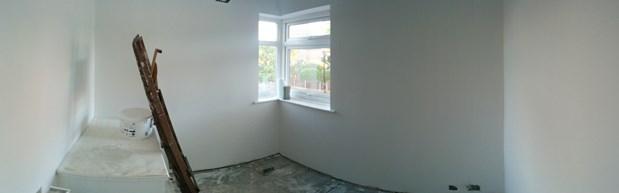 bedroom 3 after