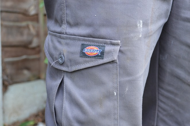 dickies workwear 02