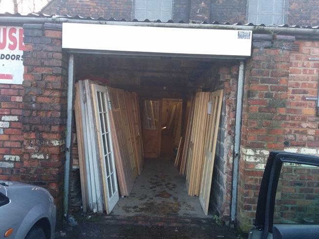 doors 02
