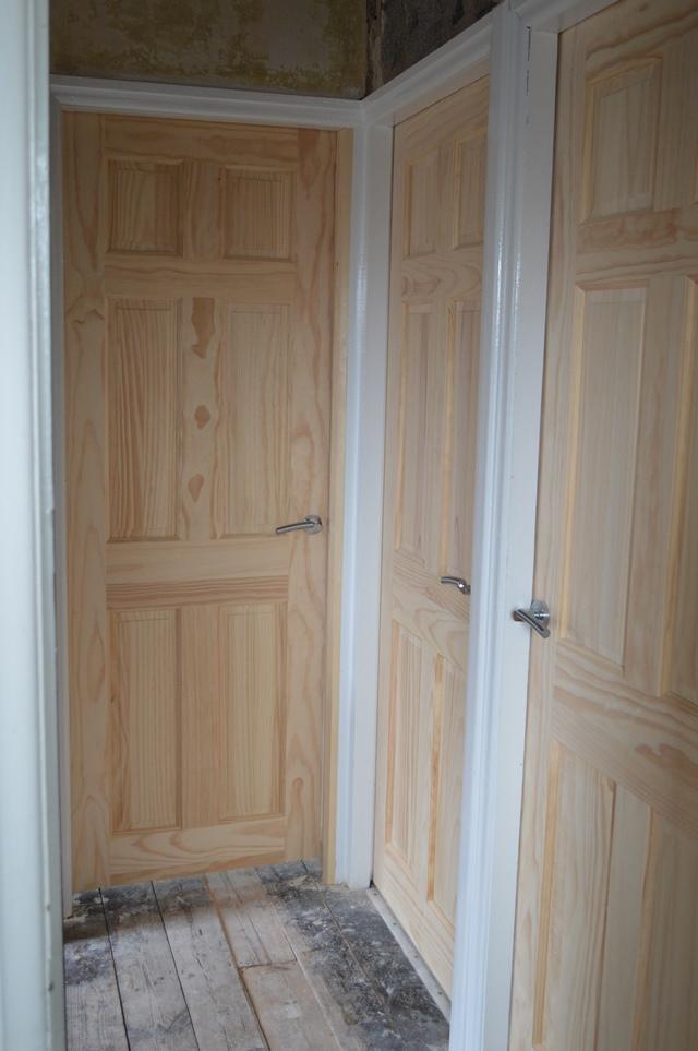 doors 04