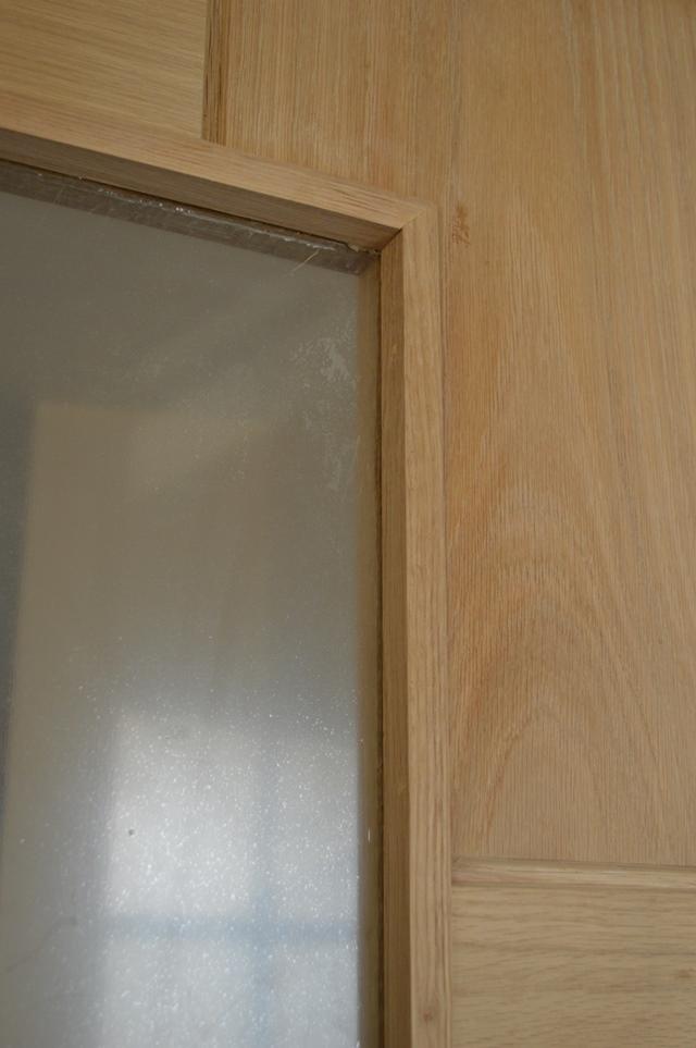 doors 08
