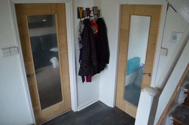 doors 09