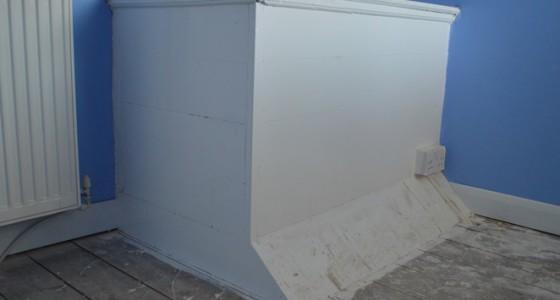 box room 04