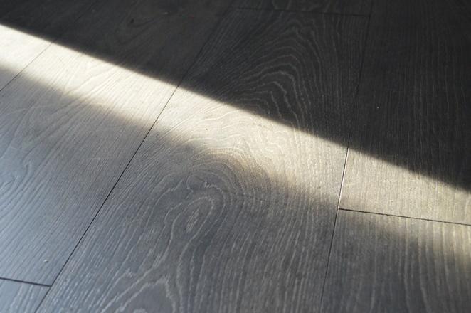 kitchen floor 02
