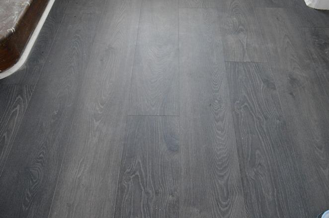 kitchen floor 04