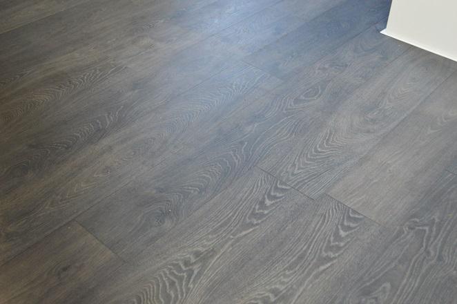 kitchen floor 06