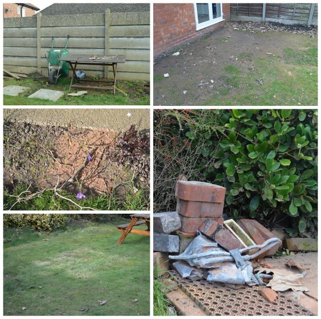 garden makeover 05