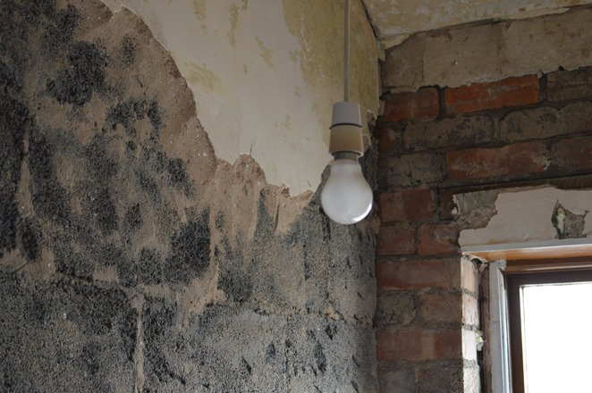 What We've Learned From 3 Years Of Plastering Work: FAQs