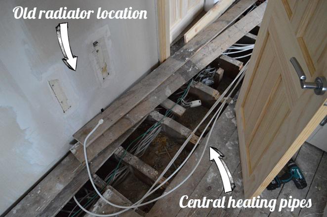 move radiator 01
