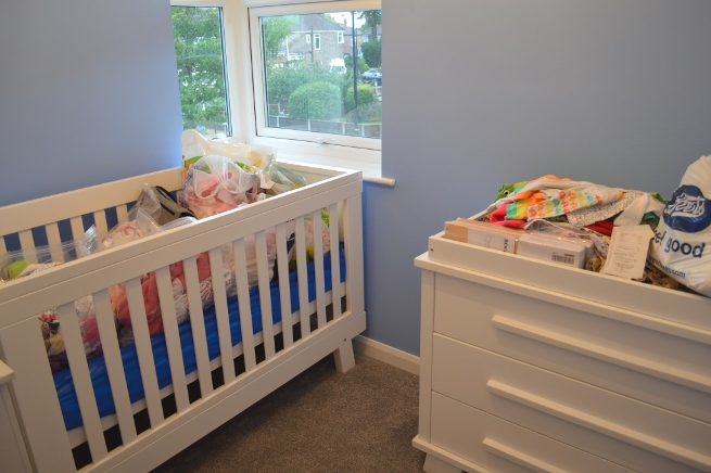 nursery furniture 07
