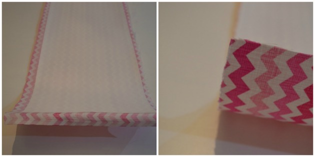 diy nursery lampshade 02