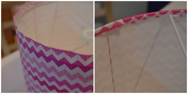 diy nursery lampshade 04
