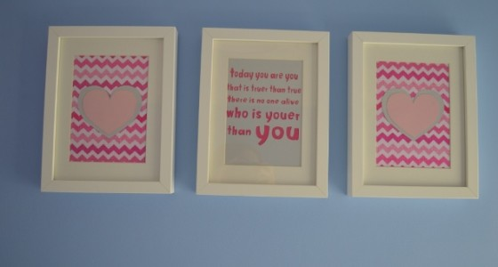 diy nursery wall art 06