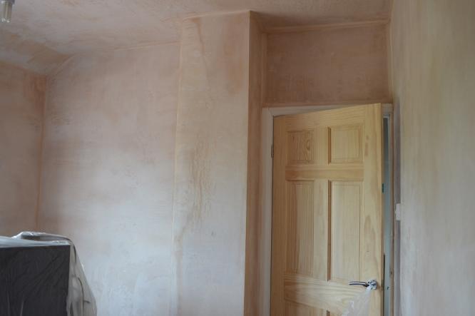 guest bedroom 02