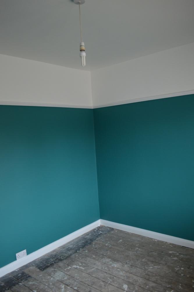 guest bedroom 04