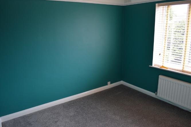 guest bedroom 05