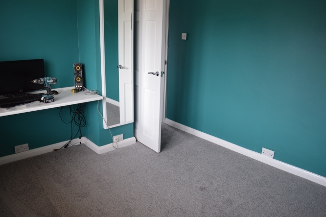 What Colour Carpet With Teal Walls Carpet Vidalondon