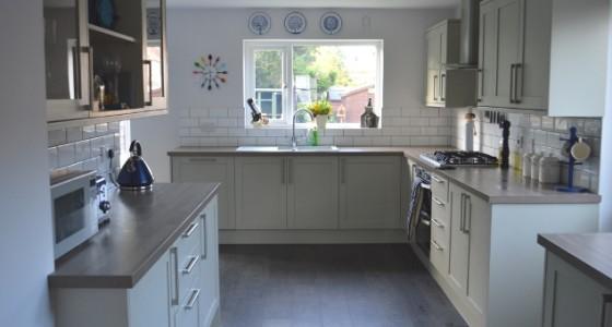 kitchen reveal 07