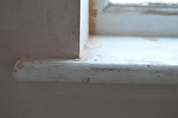 hallway plaster 10