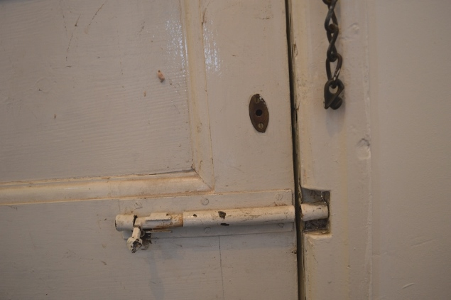 Yale Composite Front Door 05