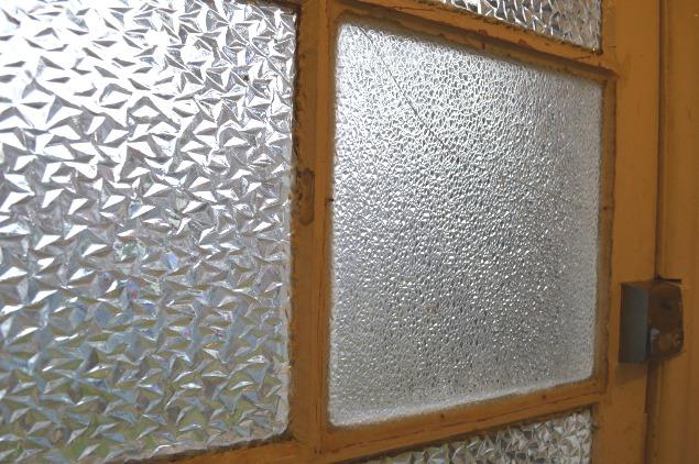 Yale Composite Front Door 07