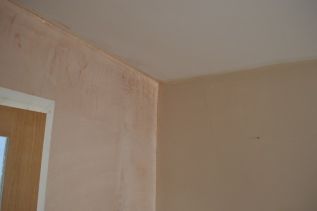 coving 02