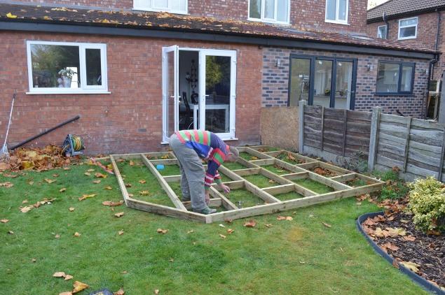 garden decking 02