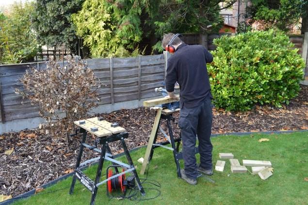 garden decking 03