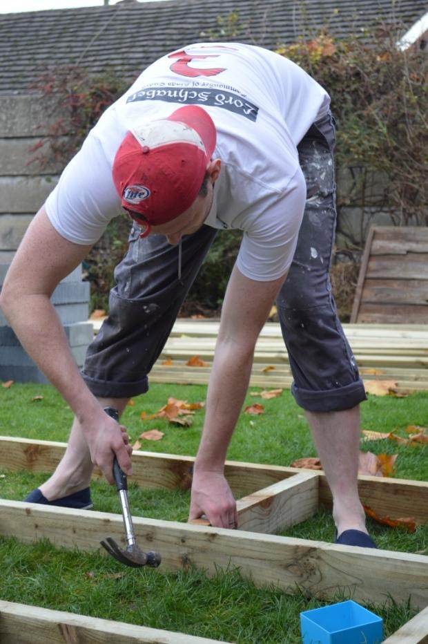 garden decking 07